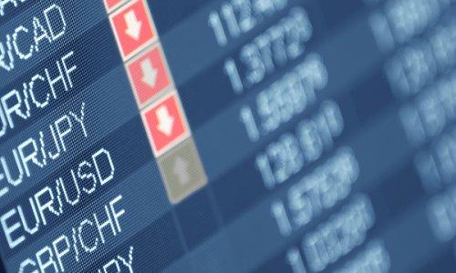 En İyi Forex Piyasası İşlem Platformu